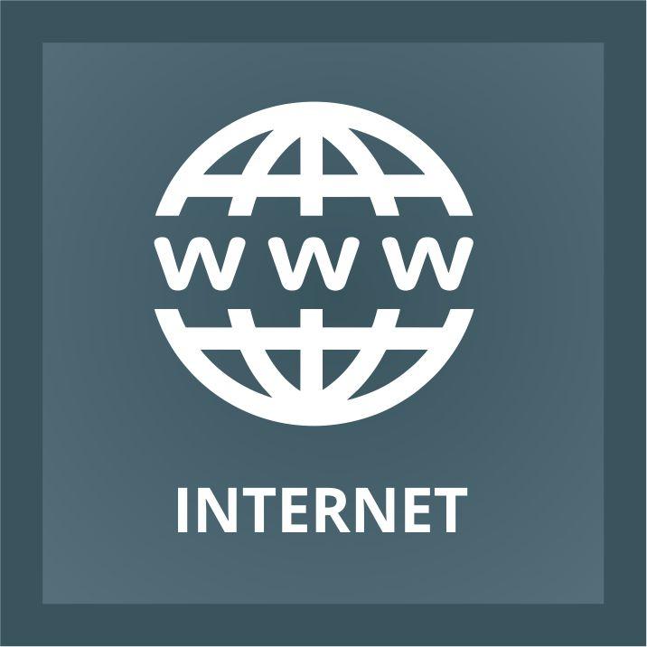 Internet-Tancacha