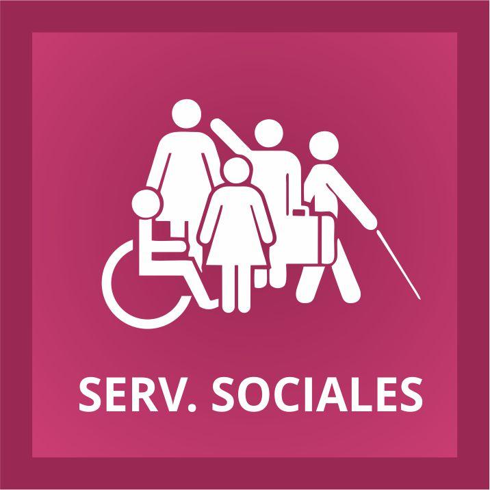 Servicios-Sociales-Tancacha
