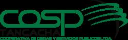 Cooperativa de Obras y Servicios Públicos Ltda. de Tancacha