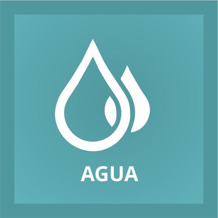 Agua-Tancacha