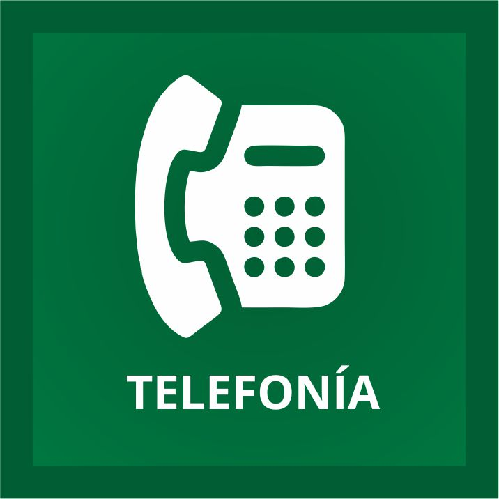 Telefono-Tancacha