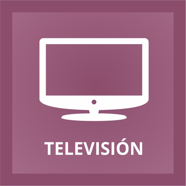 Televisión-Tancacha